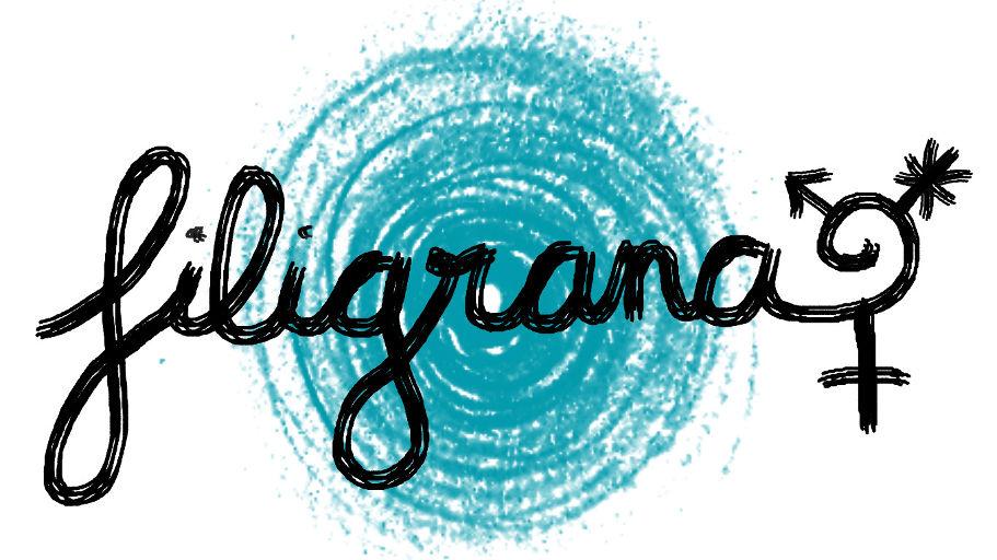 Associació Filigrana